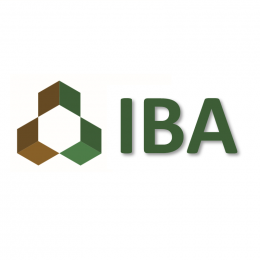 IBA Group Pty Ltd