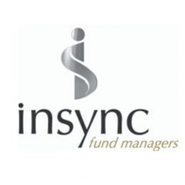 Insync Funds Management Pty Ltd