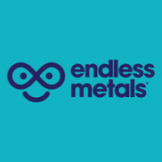 Endless Metals plans to take over 25% share of NZ market within 5 years