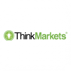 Monthly market reviews brought to you by Bethel Loh, Market Analyst for ThinkMarkets, our new financial trading partner