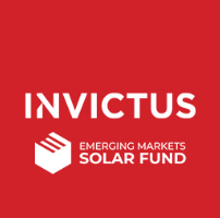 Emerging Markets Solar Fund