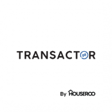 Silicon Valley tech investors join in seed round after Transactor clicks over $2B worth of property transactions