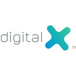 DigitalX Ltd (ASX: DCC)