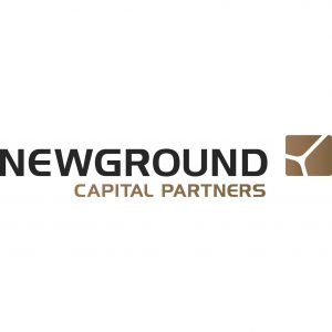 Newground Capital Partners announce the financial close of a structured finance facility