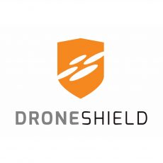 DroneShield in the Deloitte Technology Fast 500™ Asia Pacific 2019 list