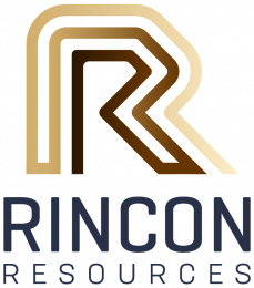 Rincon Resources Ltd
