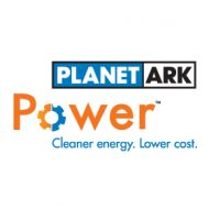 Global recognition and expansion for Planet Ark Power's AI and clean energy technology