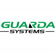 GUARDA CONDUCTS SUCCESSFUL PRODUCT DEMONSTRATIONS IN NEW ZEALAND AND RECEIVES INDUSTRY RECOGNITION