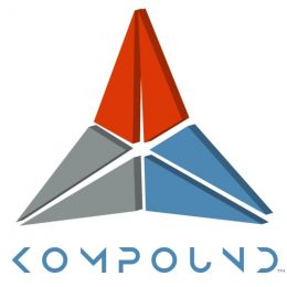 KOMPOUND TECHNOLOGIES INC.