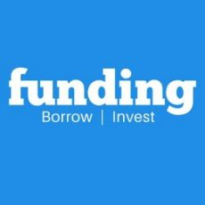 Funding.com.au has been backed by Equity Venture Partners as it targets wealthy property investors with shorter term mortgages