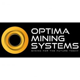 Optima Mining Systems Pty Ltd