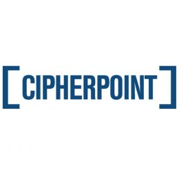 Cipherpoint Limited (ASX: CPT)