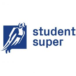 Student Super Professional Super