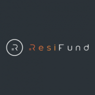New Wholesale offer for the Australian Residential Property Fund (ResiFund)