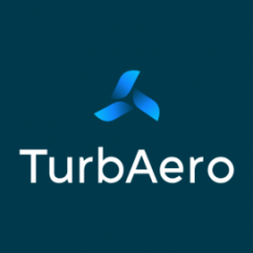 TurbAero is developing revolutionary turbine engines for markets worth $2bn and forecast to double over the next 5 years