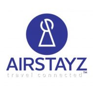 AIRSTAYZ™ update on Tech Build (incl MVP); Engagement $1.5MM; NASDAQ; Binance and or top 10 exchange listing roadmaps; Pinya