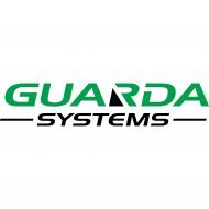 Guarda Systems continues to receive positive media coverage