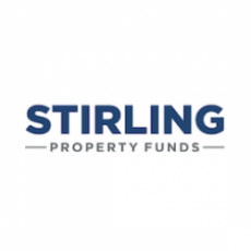 Stirling Property Fund continues to uncover relative risk-adjusted value from mispriced assets across all sectors of the commercial property market