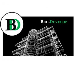 BuilDevelop Management Pty Limited