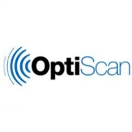 Optiscan Imaging Limited (ASX:OIL)