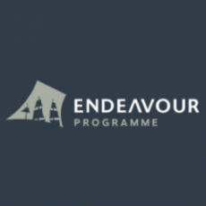 David Porter, Managing Director, Endeavour Programme Talks on Australia's Project AI Opportunity