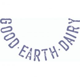 Good Earth Dairy
