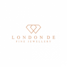London DE announce the launch of the industry blog and news channel, Luxury Commentator