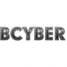 BCyber has launched its innovative 5 lines of Cyber Defence Program