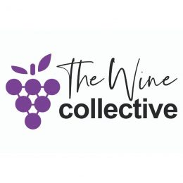 The Wine Collective
