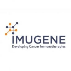 Imugene Limited reached important pre-clinical milestones