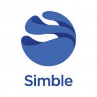Released ASX Announcement: Simble Signs Three Year Agreement With Sylvania Lighting
