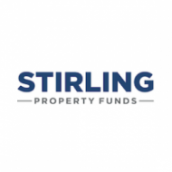 Stirling Property's Investment Fund Targets 12.8% IRR with 7.8% Net Cash Distribution