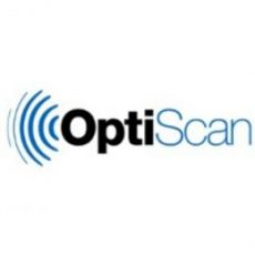ASX Announcement - Corporate Updates for Optiscan