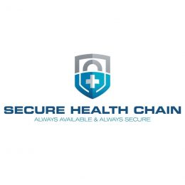 Secure Health Chain Pty Ltd