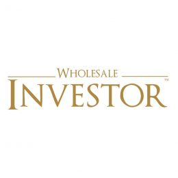 Wholesale Investor Pty Ltd