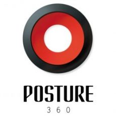Posture360 Showcases Innovation at the Wearables Technology Show 2020 in London, UK