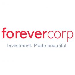 Forevercorp Holdings Pty Ltd