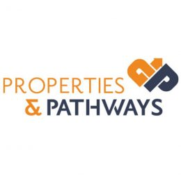 Properties & Pathways