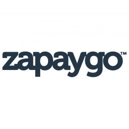 Zapaygo is Crowdfunding and have already raised over 50%
