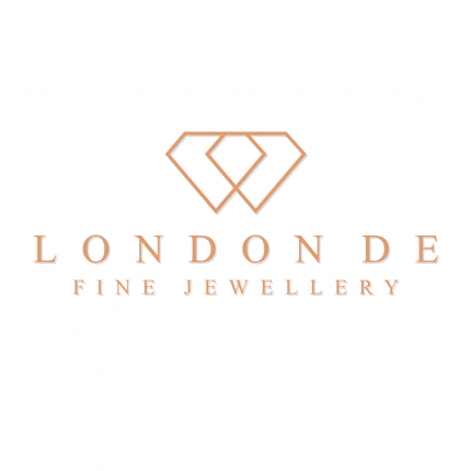 Investment Opportunity | Multi-Award Winning Diamond & Coloured Gemstone Supplier
