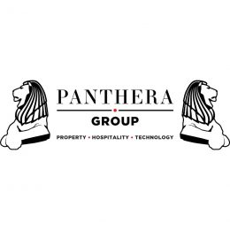 Panthera Funds Management