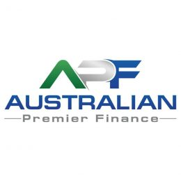 Australian Premier Finance Co Pty Ltd