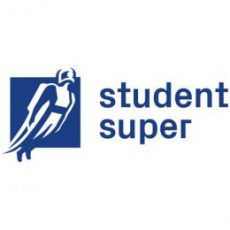 Student Super Round Closing in 48 hours