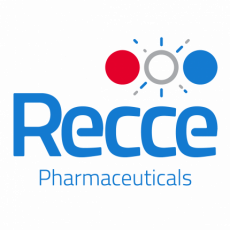 Positive Data on RECCE® 327 Against Neisseria gonorrhoeae in STD Animal Model