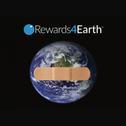 Rewards4Earth™