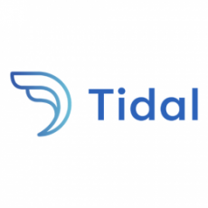 Tidal Ventures | Atlassian and Yahoo Veterans Join US-Based VC Investor to Launch Australian Seed Fund That Backs Product-Led Companies Going Global