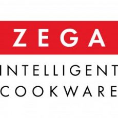 Zega Has Launched Successfully – Last Opportunity To Invest!