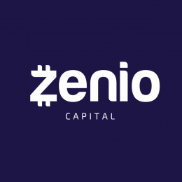 Zenio Capital Ltd