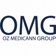 Oz Medicann Group's Health and Wellness Division Hemp Oz launches Australia's first all-natural Hemp Hand Sanitiser with Medical Grade Colloidal Silver.