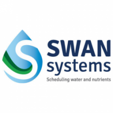 SWAN Systems One Step Closer to Becoming Market Leader in Irrigation